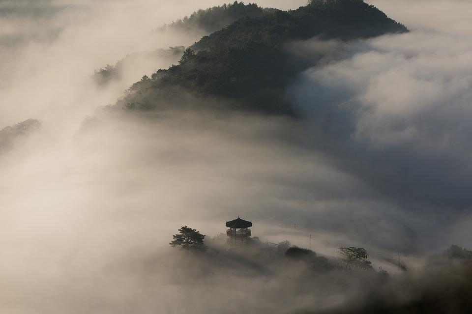 Rüzgar Tanrısı Ehecatl-Quetzalcoatl
