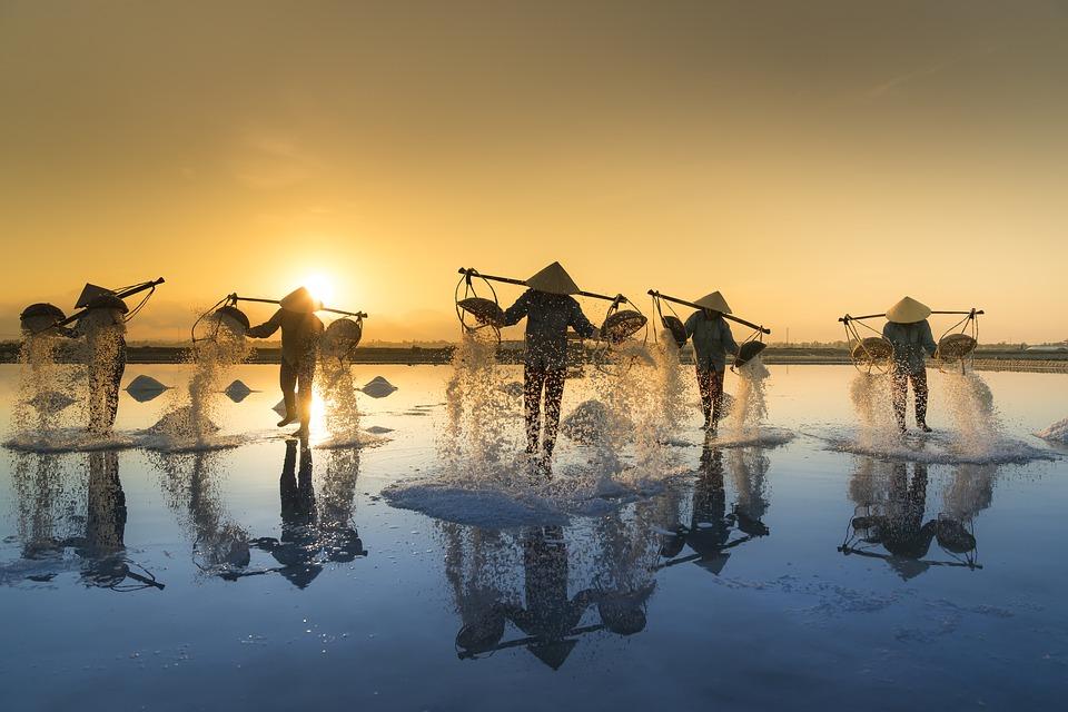 Tatil fotoğrafları tatile teşvik ediyor