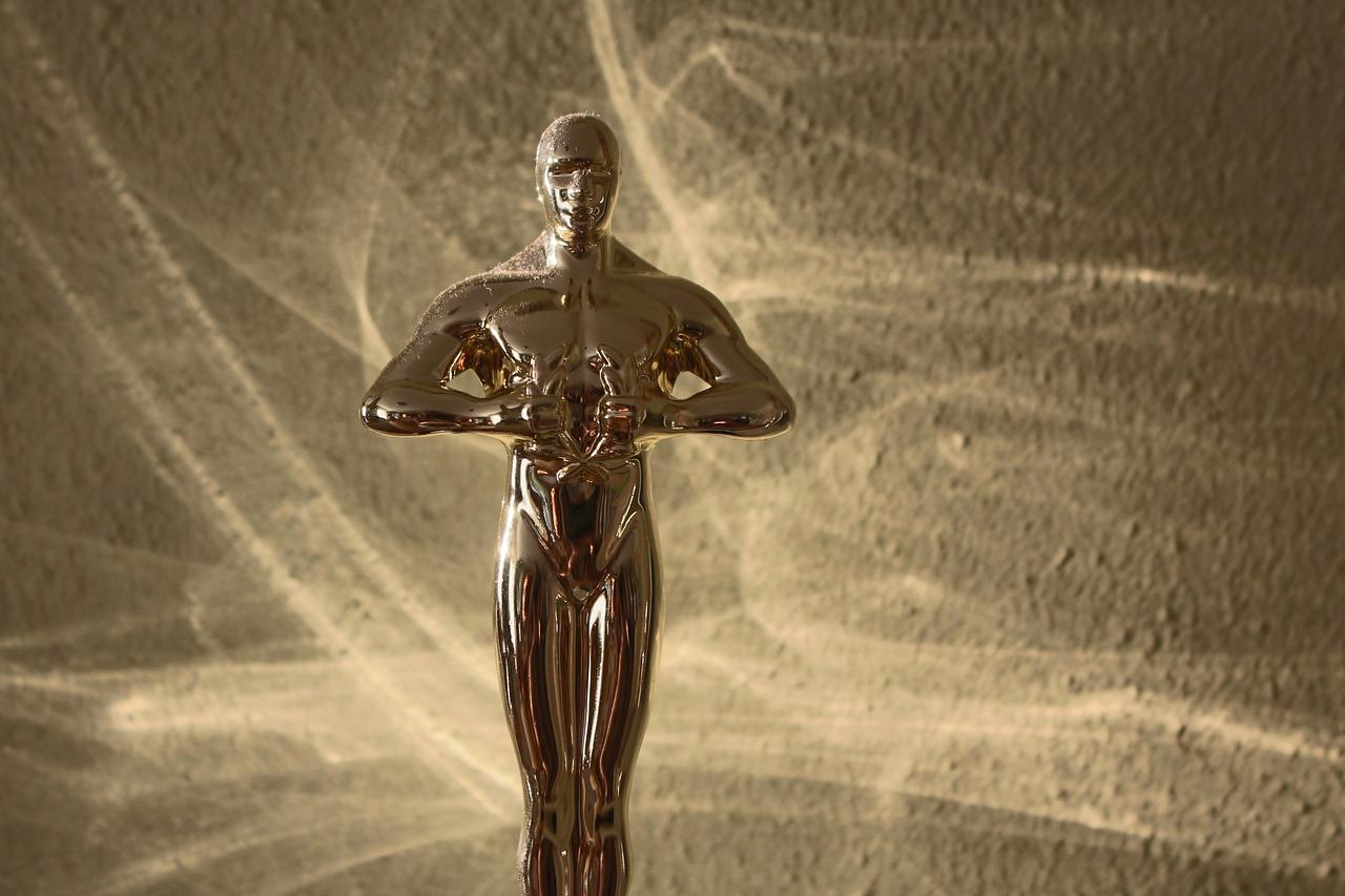 'Ahlat Ağacı' Oscar aday adayları listesinde