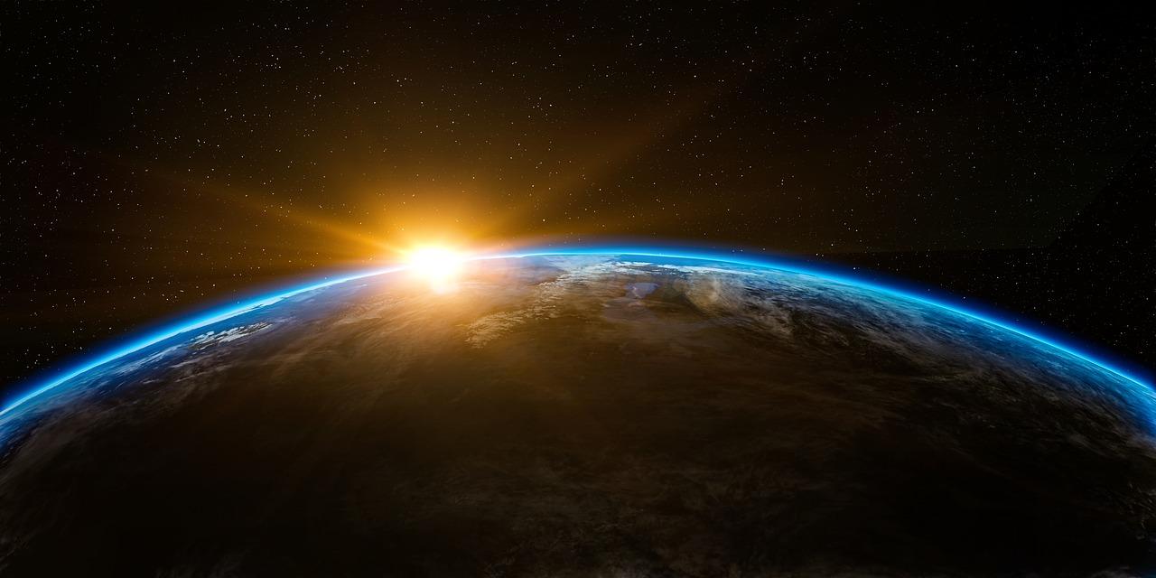 1,5 milyar ışık yılı uzaklıktan gelen radyo sinyalleri