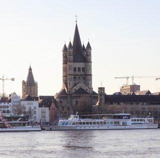Almanya'da koronavirüs tedavisi için yeni bir yöntem uygulanmaya başlandı